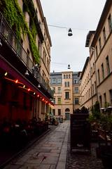 DSC_9893-73 (kytetiger) Tags: berlin scheunenviertel rosenthaler str café