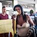 Ato por Caso de LGBTfobia na Pastelaria Viçosa • 03062017 • Brasilia (DF)