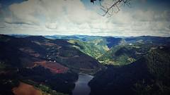 Domingos Martins - ES (lucastravezani) Tags: river rio represa barragem mi5 xiaomi