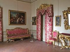 Lucca_palazzo_Mansi_0747 (Manohar_Auroville) Tags: palazzo mansi lucca italy toscana tuscany noblesse renaissance manohar luigi fedele