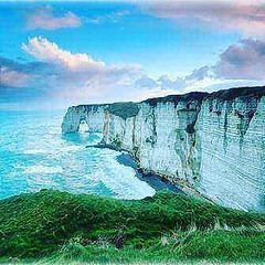 34892626290_7199b7fb5b.jpg (amwtony) Tags: ifttt facebook etretat normandy france heathrowgatwickcarscom paris book private licence cars from sunsets scenic sky water nature london httpifttt292dni0 httpifttt2smzid2 34434984624cfa7fd1aabjpg clouds 34435049984ec1aae73a2jpg 3489152246000534765afjpg 34435179804e95fe64d80jpg 3523858815651563a6536jpg 3527909177575a0368168jpg 3523876588653b5229138jpg 351493613719b97f196a3jpg 3514949241163bcefbe95jpg 34435782624bda6e9dc8fjpg 352796945652543d4d55djpg 35149936211e5d474933fjpg