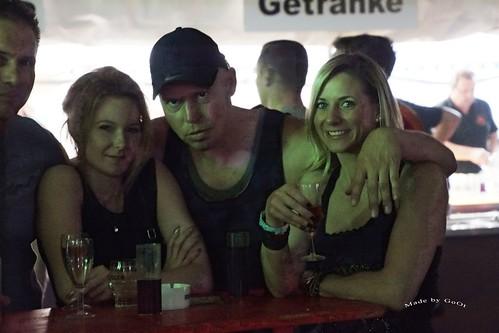 2017_06_02 Schlossfest Auenwald-Ebersberg 049