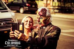 ZombieWalk2017-160 (Muncybr) Tags: brianmuncy photographedbybrianmuncy zombiewalkcolumbus zwcolumbus 2017 downtown oh ohio columbus columbusohio muncybryahoocom zombie zombies zombiewalk zombiewalkcolumbuscom