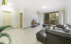 24/30-44 RAILWAY TERRACE, Granville NSW