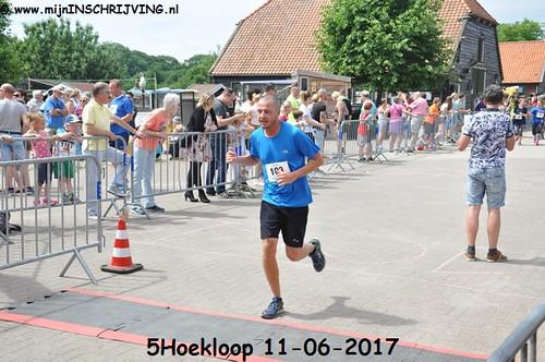 5Hoekloop_11_06_2017_0575