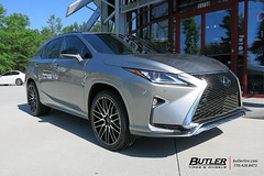 Lexus RX350 F Sport with 22in Savini BM13 Wheels (Butler Tires and Wheels) Tags: lexusrx350fsportwith22insavinibm13wheels lexusrx350fsportwith22insavinibm13rims lexusrx350fsportwithsavinibm13wheels lexusrx350fsportwithsavinibm13rims lexusrx350fsportwith22inwheels lexusrx350fsportwith22inrims lexuswith22insavinibm13wheels lexuswith22insavinibm13rims lexuswithsavinibm13wheels lexuswithsavinibm13rims lexuswith22inwheels lexuswith22inrims rx350fsportwith22insavinibm13wheels rx350fsportwith22insavinibm13rims rx350fsportwithsavinibm13wheels rx350fsportwithsavinibm13rims rx350fsportwith22inwheels rx350fsportwith22inrims 22inwheels 22inrims lexusrx350fsportwithwheels lexusrx350fsportwithrims rx350fsportwithwheels rx350fsportwithrims lexuswithwheels lexuswithrims lexus rx350 f sport lexusrx350fsport savinibm13 savini 22insavinibm13wheels 22insavinibm13rims savinibm13wheels savinibm13rims saviniwheels savinirims 22insaviniwheels 22insavinirims butlertiresandwheels butlertire wheels rims car cars vehicle vehicles tires