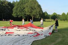 170605 - Ballonvaart Veendam naar Wirdum 21