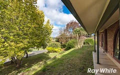 1 Mansfield Road, Mount Barker SA