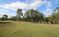 96 Rawdon Island Rd, Sancrox NSW