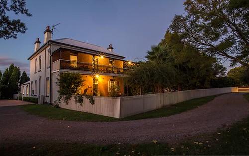 92 Belmore Road, Lorn NSW 2320