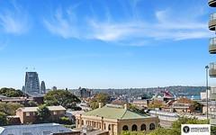11B/161 Kent Street, Sydney NSW