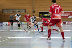 "Stena Line U17 Junioren Deutsche Meisterschaft 2017 | 145 • <a style=""font-size:0.8em;"" href=""http://www.flickr.com/photos/102447696@N07/35214044912/"" target=""_blank"">View on Flickr</a>"