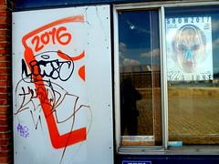 Street Art Graffiti Antwerp (rogerpb) Tags: rogerpb antwerp antwerpen amberes belgium belgie belgica city urban antwerpscapes graffiti spraypaint aerosolart spraycanart murals tagging tags urbanart street straatkunst muurschildering decoration bombing color lettering muurkunst outdoor art fresco illustration wallart streetart painting kunst schilderij ornament graphics façade guerrillaart decorative rogerbrosius panasoniclumixdmctz8
