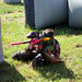 Colors Paintball June 4 2017 019
