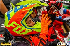 Motocross4Fecha_MM_AOR_0011