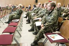 DSCF1655 (Osiedlowychemik) Tags: prodefence pr otca ostroda military tradefair