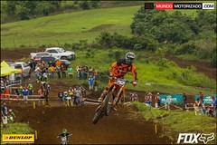 Motocross4Fecha_MM_AOR_0446