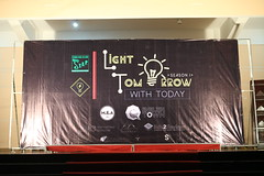 IMG_8534 (ngotra271096) Tags: light tomorrow with today step buh