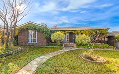 181 Castleton Crescent, Gowrie ACT