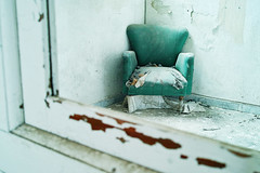 SDIM2397 (ezcrope) Tags: sigma dp merrill manicomio ospedale girifalco catanzaro abbandonato psichiatrico abandoned hospital psychiatric dirty