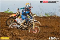 Motocross4Fecha_MM_AOR_0279