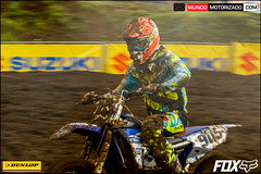 Motocross4Fecha_MM_AOR_0044