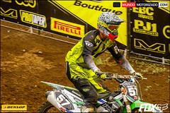 Motocross4Fecha_MM_AOR_0461