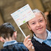 "Secondary students help lead the transition for year 6 leavers at services held in Durham Cathedral • <a style=""font-size:0.8em;"" href=""http://www.flickr.com/photos/23896953@N07/35264727575/"" target=""_blank"">View on Flickr</a>"