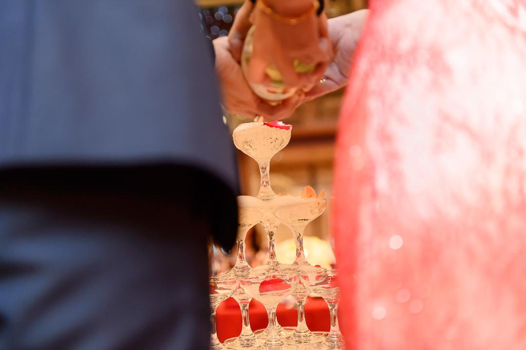 婚攝小勇,小寶團隊, Vicky Makeup Artist 徐以葳 新娘秘書, 自助婚紗, 婚禮紀錄, 台北國賓,台北婚紗,wedding day-040