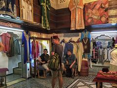 Shopping.... (mentaymenta) Tags: marruecos