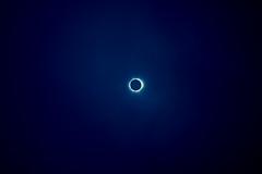 19990811-Eclips 33.jpg (Inklaar) Tags: dia zonsverduistering gescand inklaarseeall 1999 kodak nikoncoolscanived minoltax300 eb2 eb elitechrome100 eclipse scanned slide solareclipse