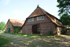 "Walsrode, Niedersachsen, Duitsland • <a style=""font-size:0.8em;"" href=""http://www.flickr.com/photos/52336174@N02/35291305765/"" target=""_blank"">View on Flickr</a>"