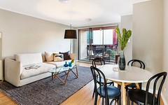 27/2 Goodlet Street, Surry Hills NSW