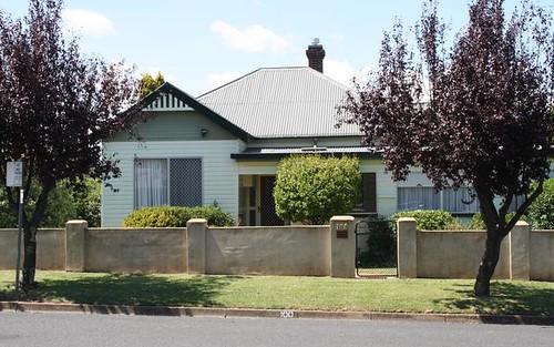100 Taylor Street, Glen Innes NSW