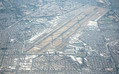 Mexico City International Airport (ruimc77) Tags: nikon d700 nikkor af 2880mm f3356g mexico city ciudad méxico benito juarez international airport aeropuerto internacional aeroporto mex mmmx aicm