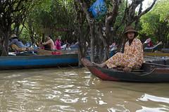 Kampong Phluk - Photo #17 (doug-craig) Tags: cambodia cambodia20170131dng asia kampongphluk siemreap tonlesap travel culture stock nikon d7000 journalism photojournalism dougcraigphotography
