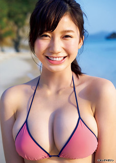 小倉優香 画像24