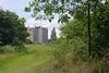 Flats In Feltham (cdb41) Tags: feltham hounslow frank towell court flats