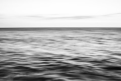 Barceloneta, Blanco y Negro (Geraint Rowland Photography) Tags: blue blackandwhite minimal water ocean med mediterranean surf surfing art artistic oceanart surfart abstraction abstract abstractphotographybygeraintrowland geraintrowlandphotography canonespaña canon panning motionblur blur downbythesea abstractoceanphotographyinbarcelona catalonia spain travel travellingeurope traveltheworldthoughtphotography thebeach theseaside theshore