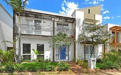 45 Newington Boulevard, Newington NSW