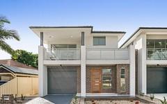 24 Salamaua Crescent, Holsworthy NSW