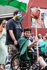 20170617-IMG_0834.jpg (wlker) Tags: usa washington fremontsolsticeparade seattle fremont us america unitedstates fremontsolstice solsticeparade solstice parade