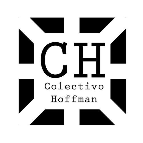 Colectivo Hoffman