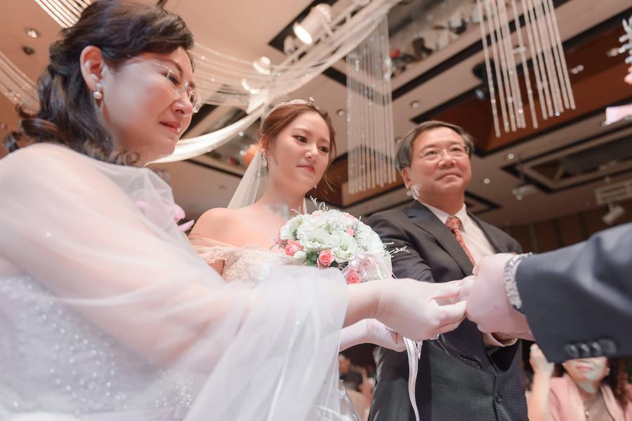 35456124712 a720324b18 o [台南婚攝] Y&W/香格里拉飯店遠東宴會廳