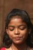 Maidos Republic Day, Feb2017 ) (34) (colingoldfish) Tags: badiashaschool schoolinvaranasi republicday badiasha varanasi indianscgoolcholdren colingoldfish indianchildrenonflickr republicdayinindia maido
