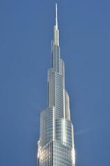Dubai - Top of Dubai (cnmark) Tags: dubai uae united arabic emirates burj khalifa tall tallest برج خليفة building gebäude hochhaus skyscraper wolkenkratzer gratteciel grattacielo rascacielo arranhacéu architecture architektur tower ©allrightsreserved