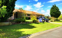3 Yippenvale Circuit, Wauchope NSW