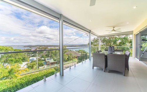 19 Pannamena Crescent, Eleebana NSW
