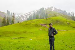 IMG_9527 (mimalkera) Tags: kaghanvalley naran kaghan shogran siripaye payemeadows lakesaifulmalook travelpakistan travelbeautifulpakistan travel wanderlust