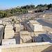 Israel-06527 - Jewish Cemetery